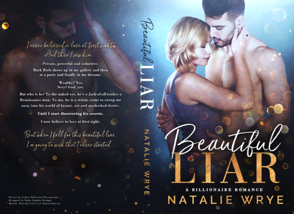 Grab The Exclusive E Book For FREE By Joining Reader Roundtable At Nataliewrye Subscribe And READ Never Before Seen Snippet Below