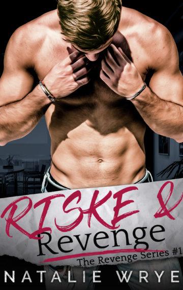 Riske & Revenge
